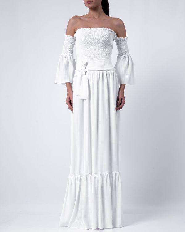 VESTIDO-LUCIA-OFF-WHITE