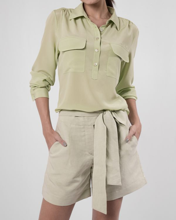 CAMISA-MARY-VERDE