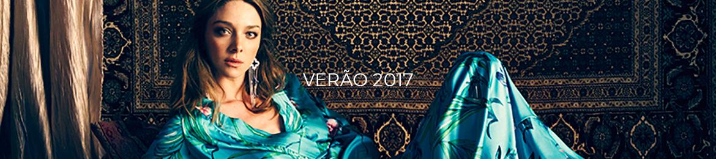 Banner Verao 2017