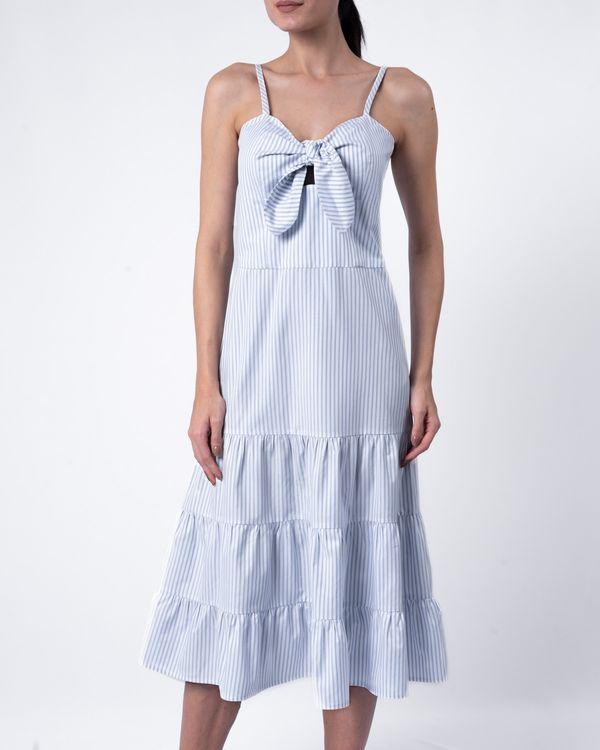 vestido-vanessa-listra-branca-azul-