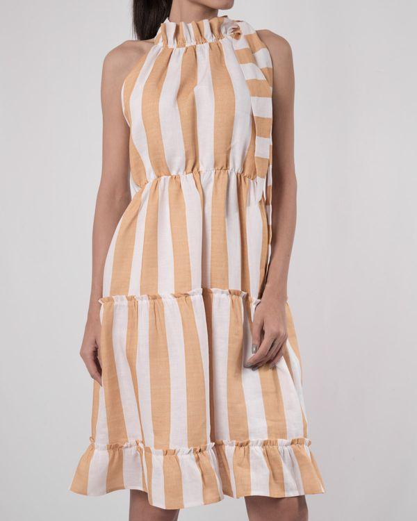 vestido-rebeca-listra-mel-off-white-