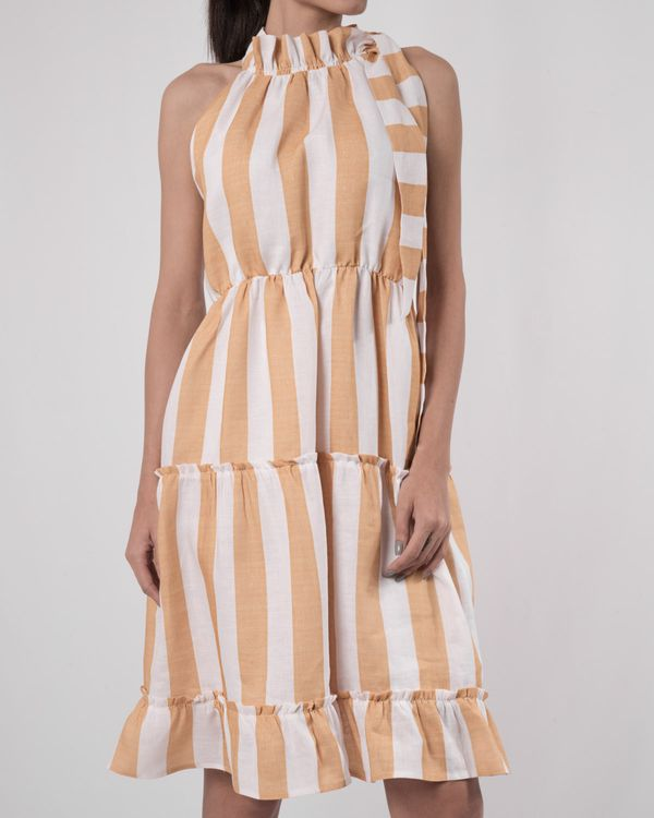 vestido-rebeca-listra-mel-off-white-