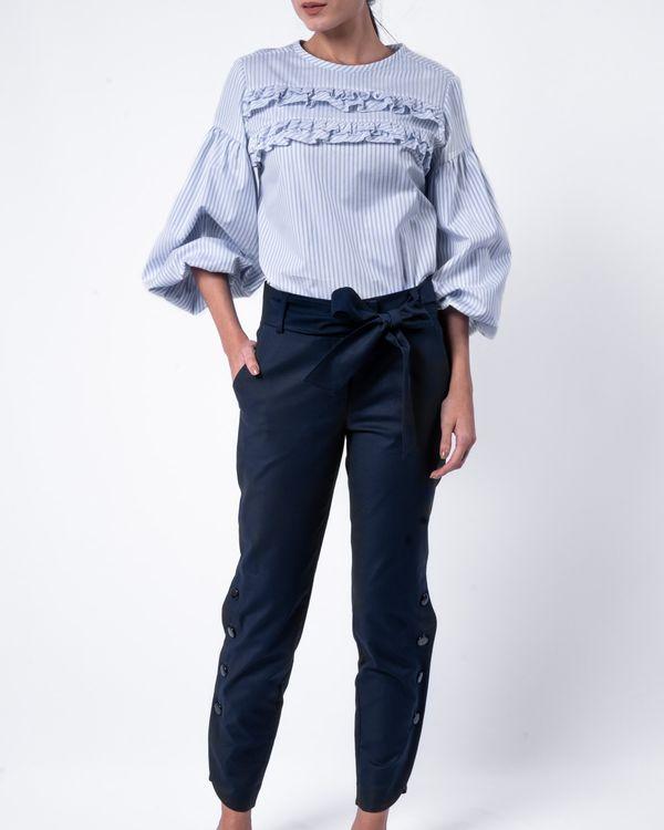 camisa-basica-listra-azul-branco-