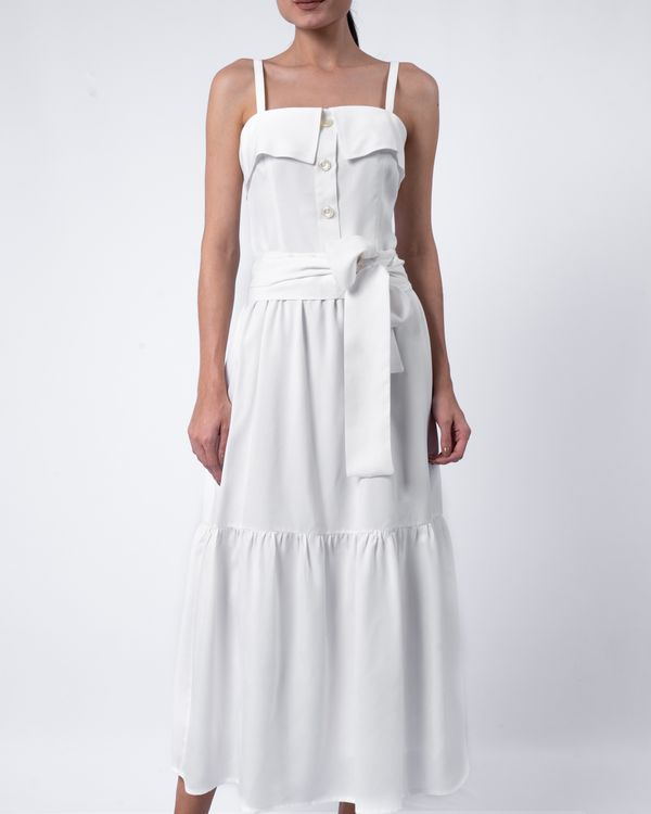 vestido-fran-off-white