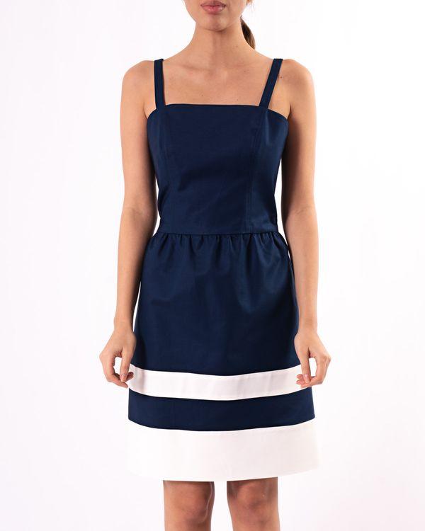 vestido-janice-marinho