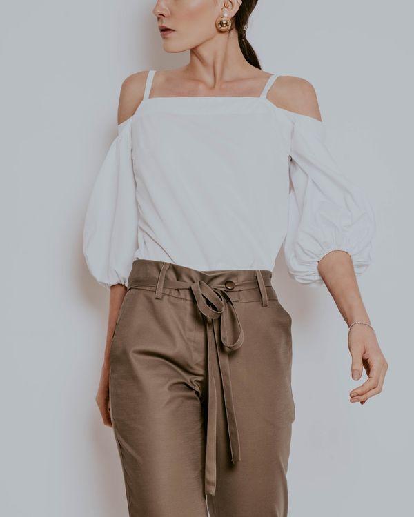 blusa-graziela-tricoline-branca-1.jpg