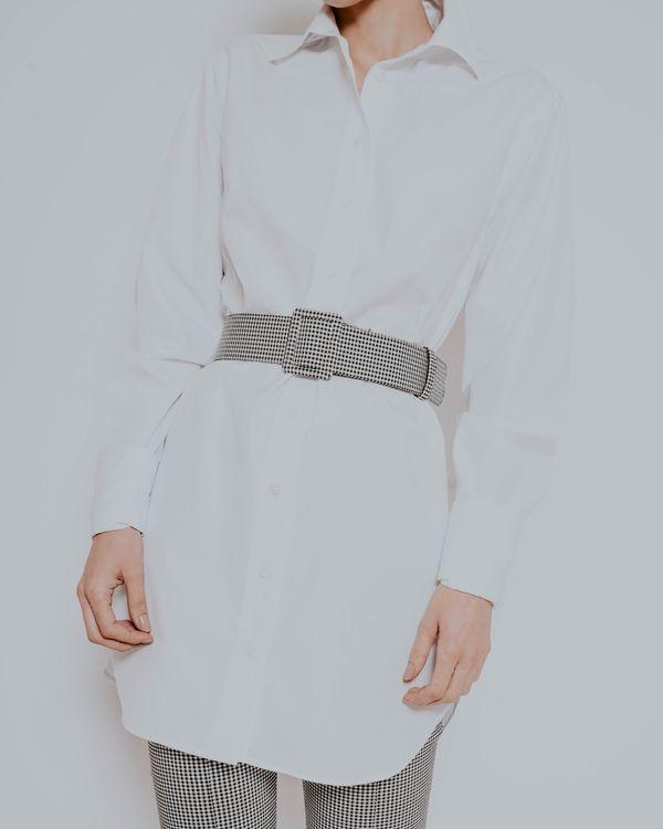 camisao-maria-tricolie-branca