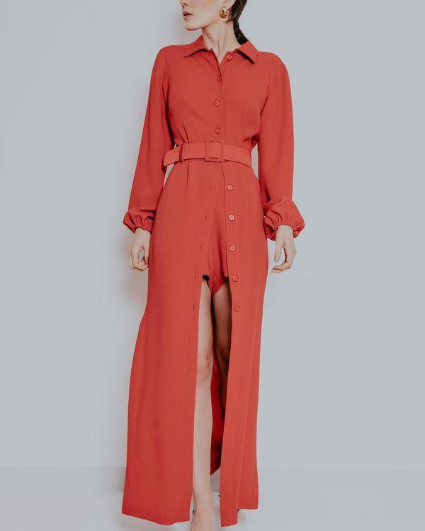 vestido-chemise-roberta-crepe-terra-cota