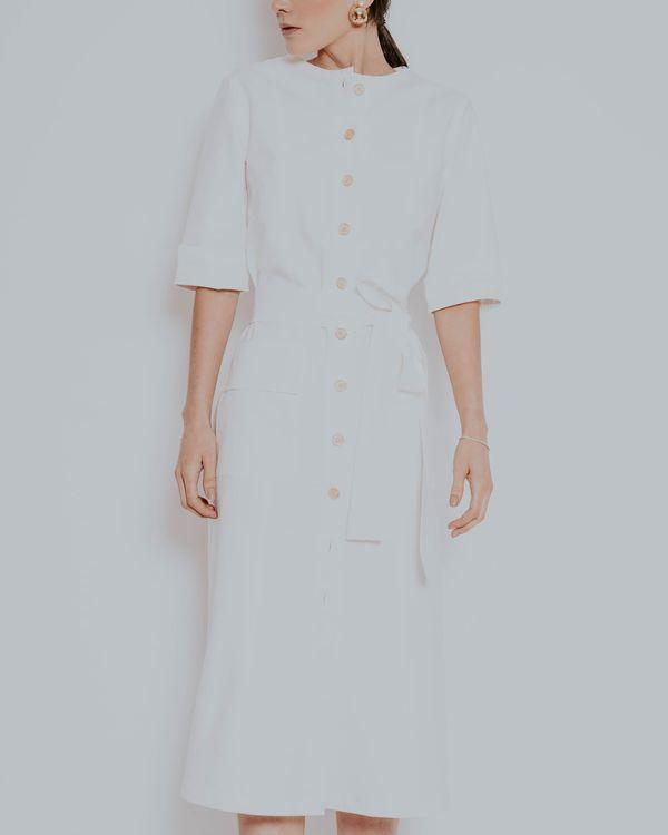 vestido-chemise-vivia-sarja-offwhite