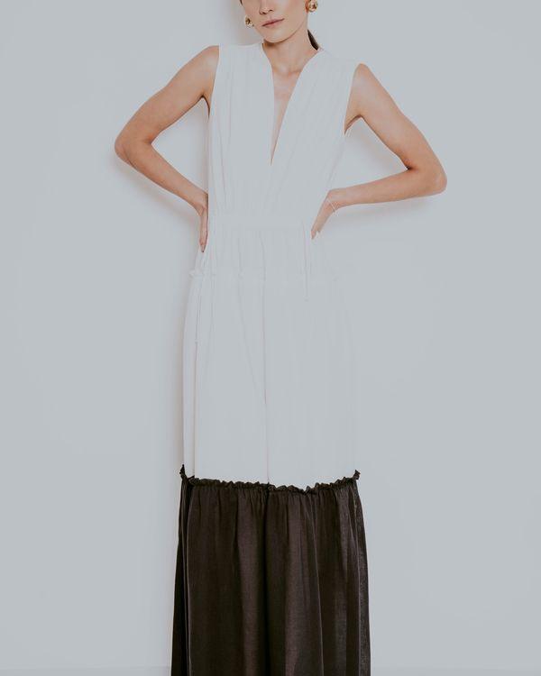 vestido-gabriela-alma-branco-bicolor