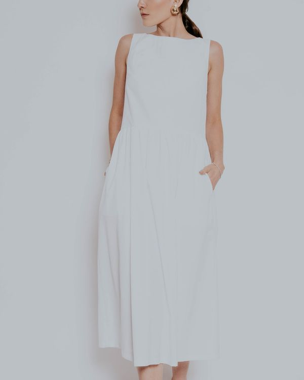 vestido-neila-tricoline-branco