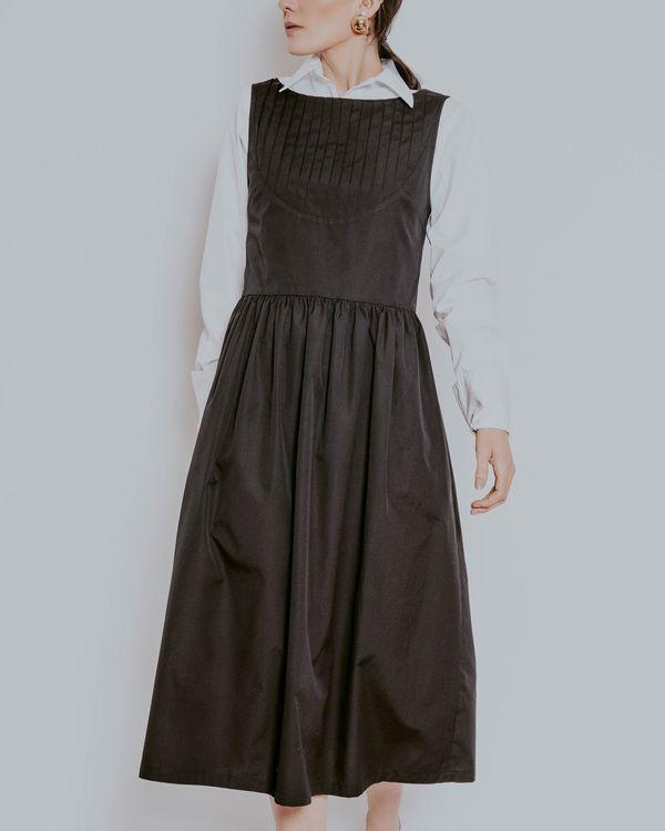 vestido-neila-tricoline-preto