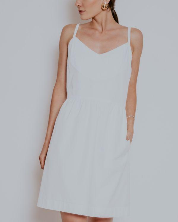 vestido-rafaela-tricoline-branca