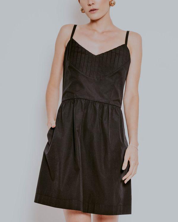 vestido-rafaela-tricoline-preto