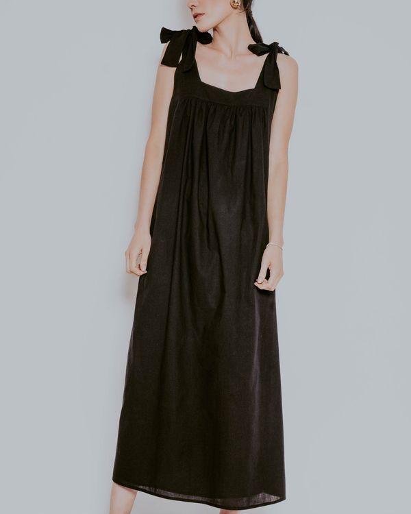 vestido-mirian-alma-preto