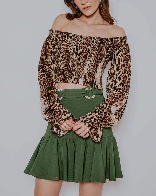 Blusa-Isabel-georgete-seda-leopardo