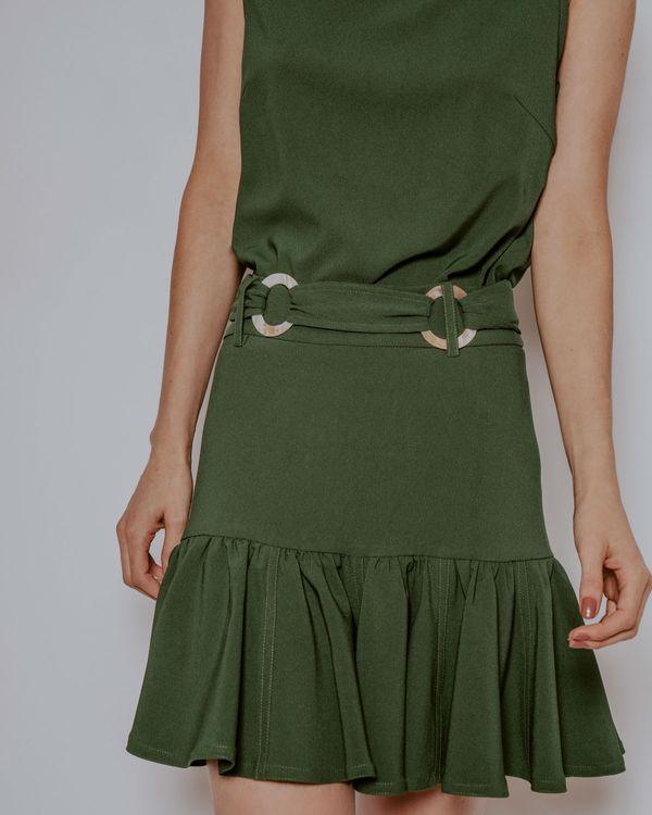 Blusa-regata-Rogeria-crepe-verde