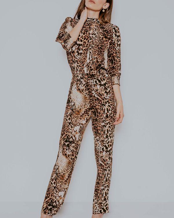 calca-Antonela-seda-leopardo