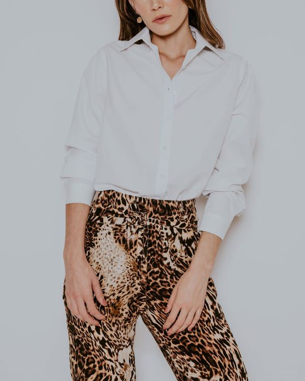 Camisa-basica-tricoline-branca