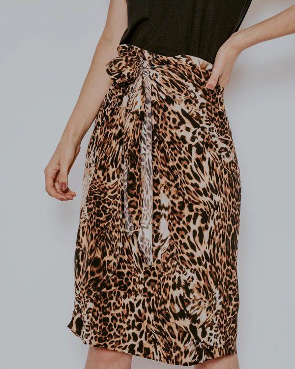 Saia-Izaura-georgete-seda-leopardo