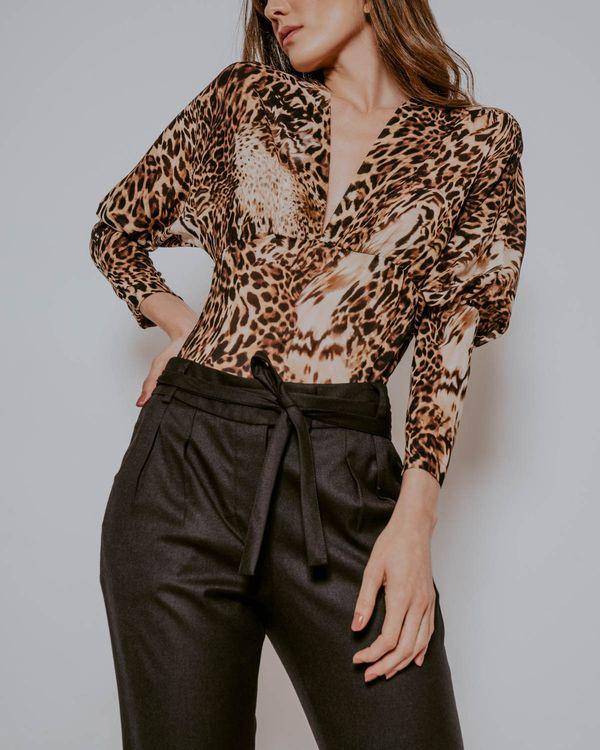 blusa-body-Maya-georgete-seda-leopardo
