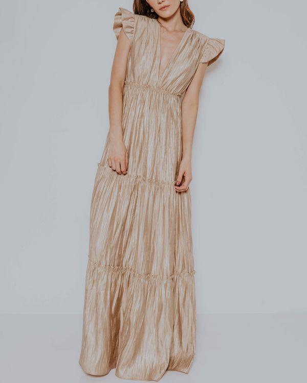Vestido-malu-longo-dourado