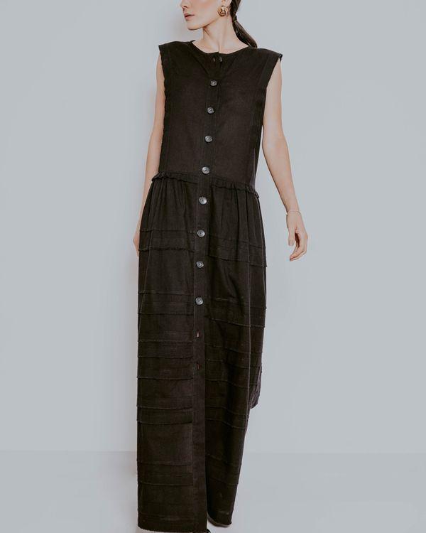 vestido-serena-alma-preto