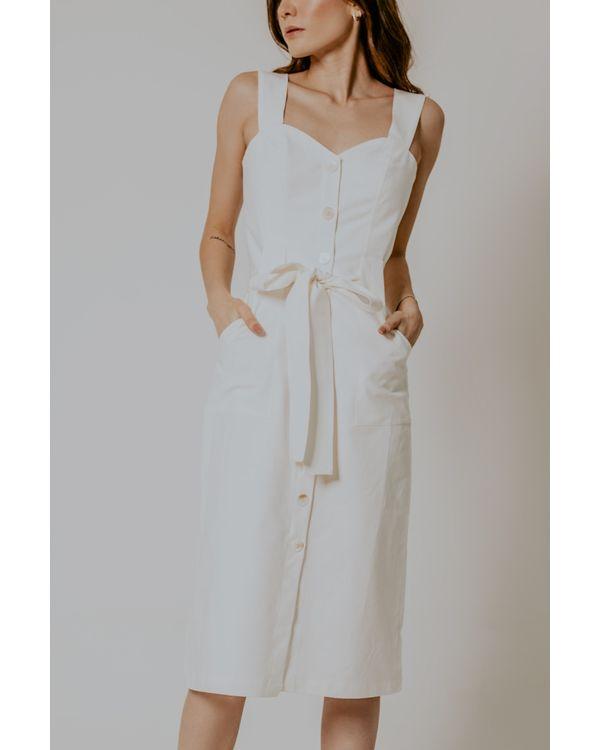 Vestido-Lidia-sarja-offwhite