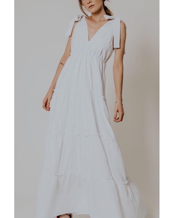 Vestido-Laura-Algodao-Alma-Branco