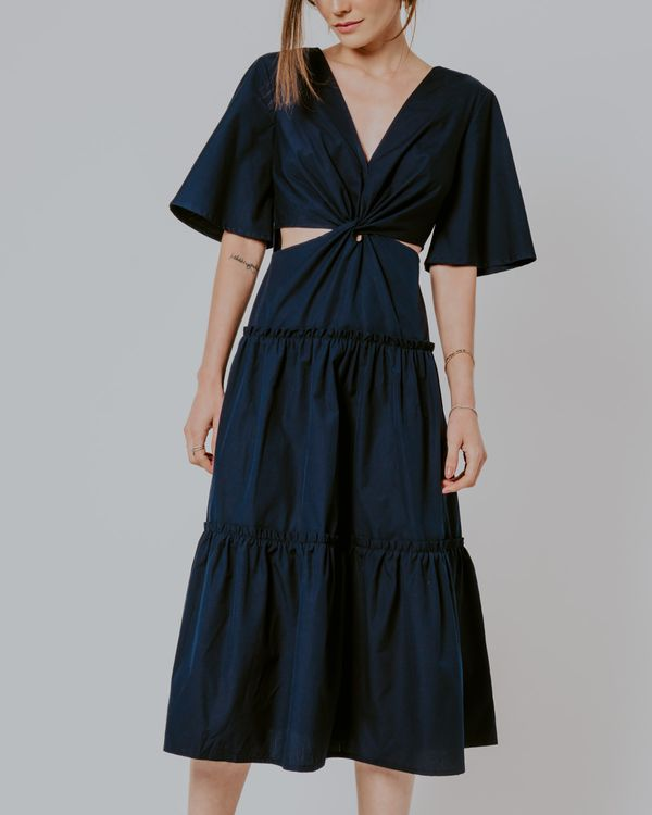 Vestido-Mari