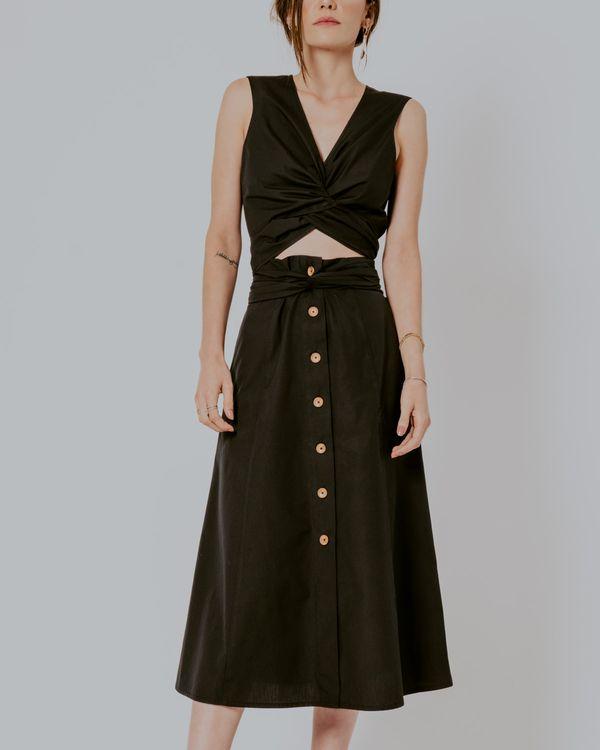 Vestido-Zelia