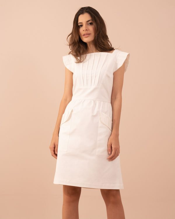 VESTIDO-JULIETA-OFF-WHITE