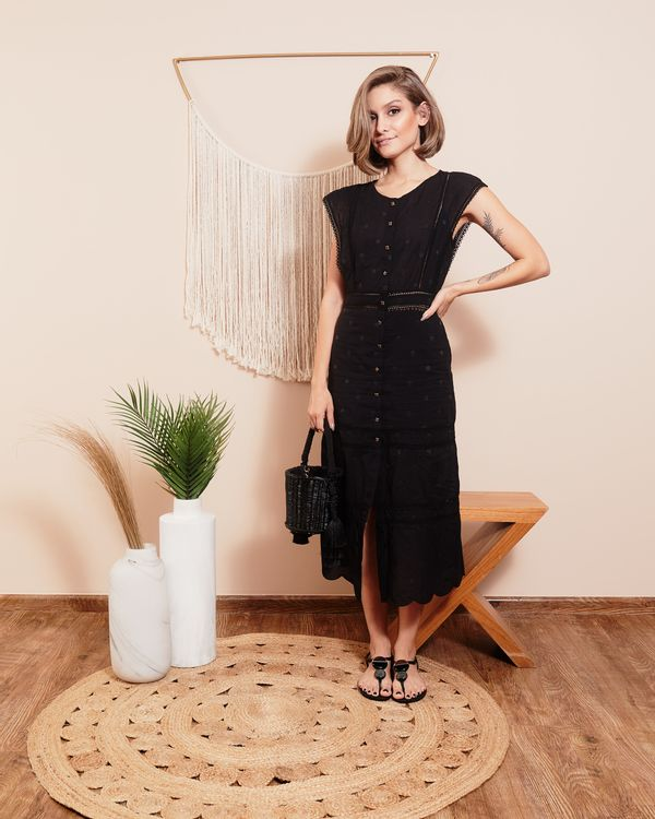 VESTIDO-SOLID-COLIN-MIDI-DRESS-PRETO