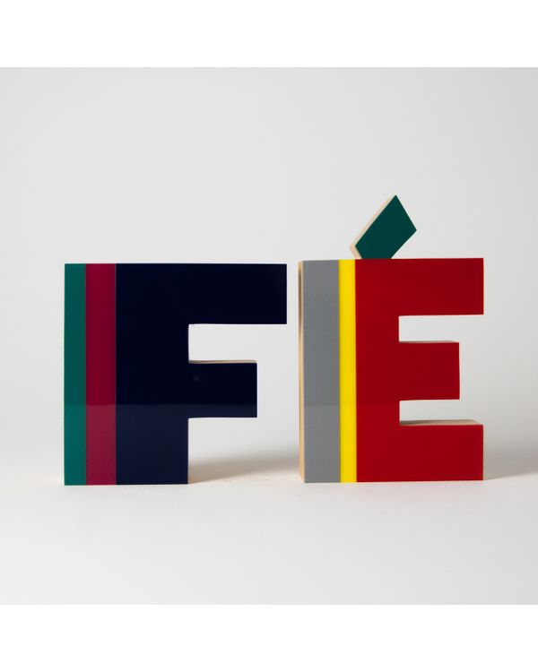 FE-MULTI-COLOR