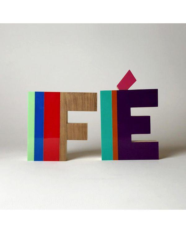 FE-POP