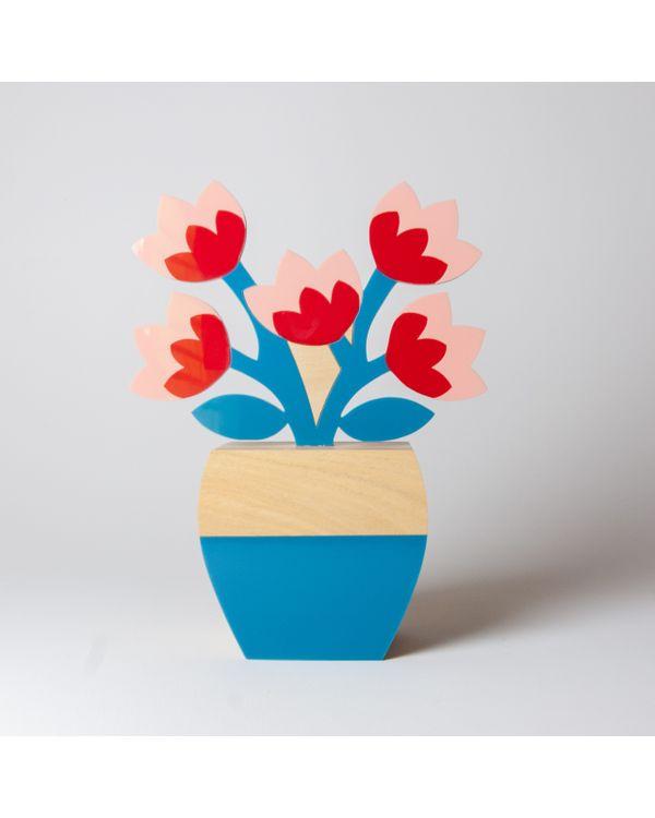 PLANTAS---CRAVO