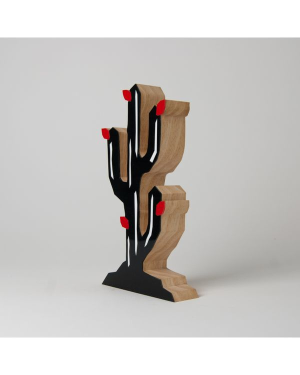 CORDEL---CACTOS-MANDACARU