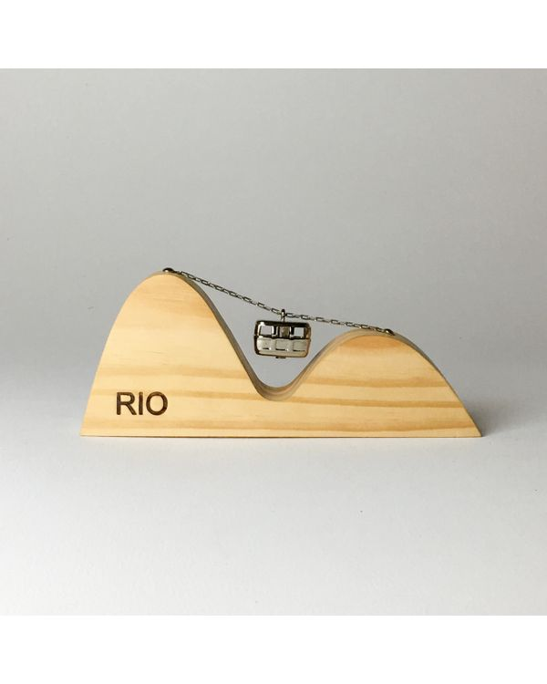 RIO-RAW---BONDINHO