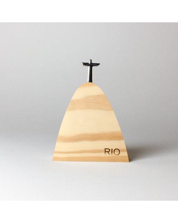 RIO-RAW---CORCOVADO