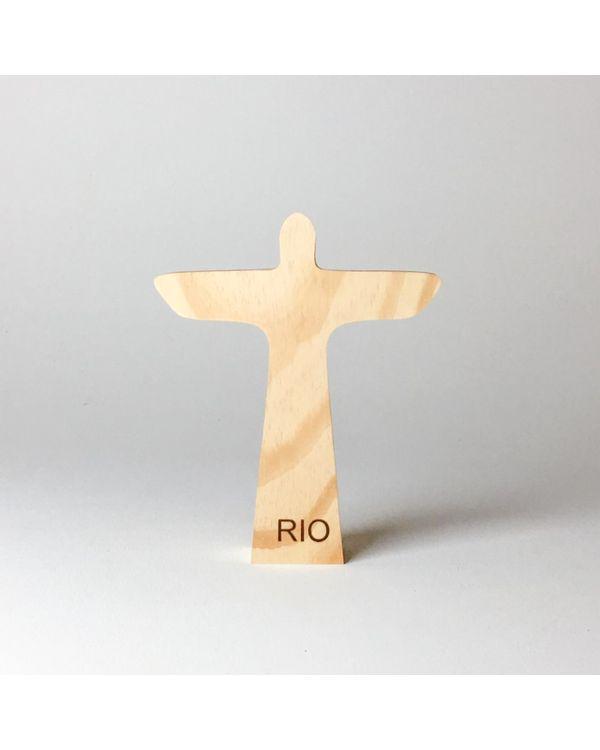 RIO-RAW---CRISTO-P