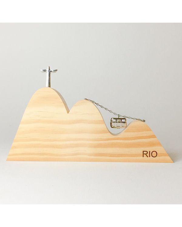 RIO-RAW---PAISAGEM