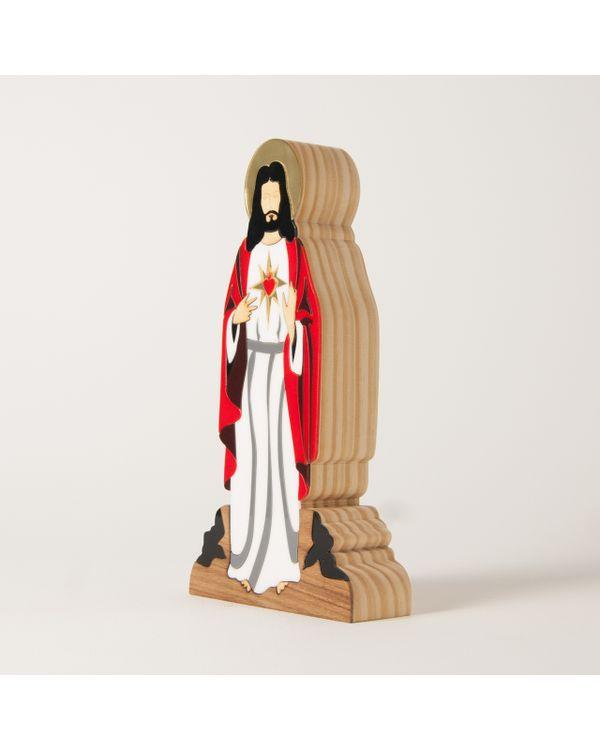 SAGRADO-CORACAO-DE-JESUS