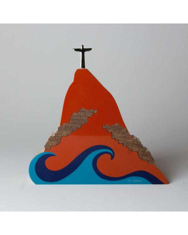 RIO_CORCOVADO_VISTA