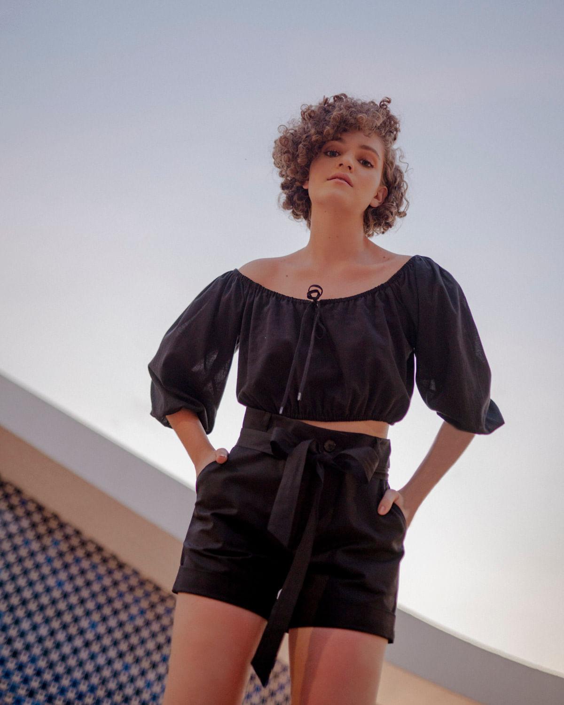 Laura Sarja