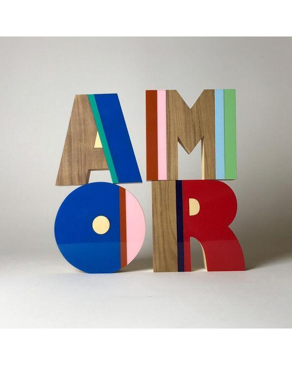 AMOR_POP_1