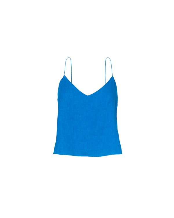 BLUSA-SOLID-CANDICE-TOP-AZUL