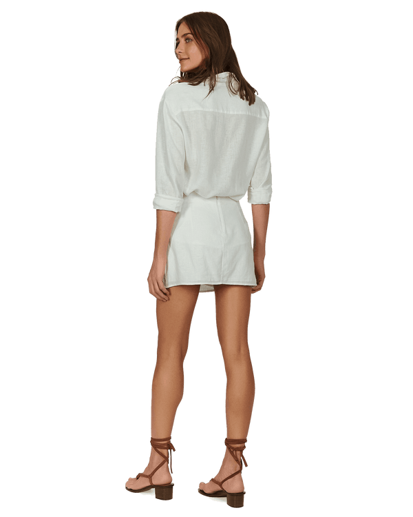 CAMISA-SOLID-LAURA-BLOUSE-OFF-WHITE