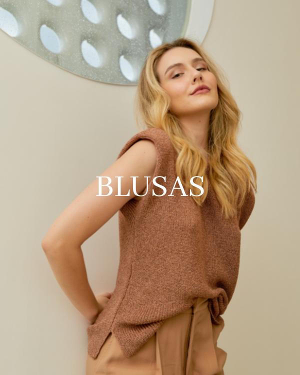 Patricia Maranhão