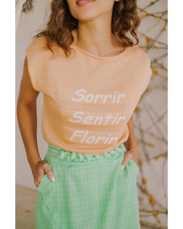 T-SHIRT-SORRIR-SENTIR-FLORIR-NECTAR